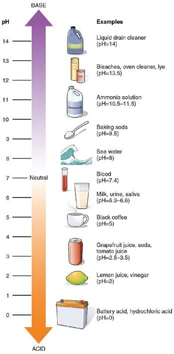 What Is The Best Tds Value For Drinking Water