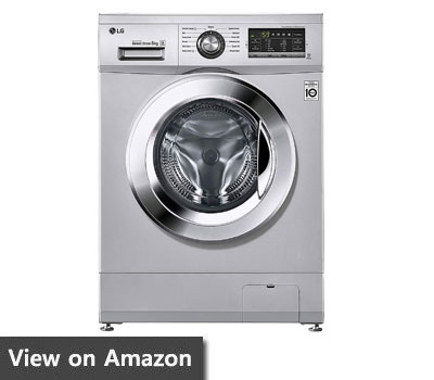 9 Best Washing Machines In India 2019 Buyer S Guide