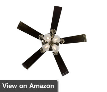 Best Ceiling Fans With Lights In India 2020