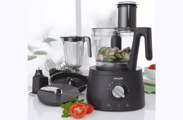 9 Best Food Processors in India (2020) Buyer's Guide